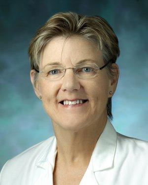 Mary Elizabeth Callsen, M.D.