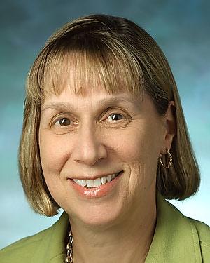 Susan W. Lehmann, M.D.