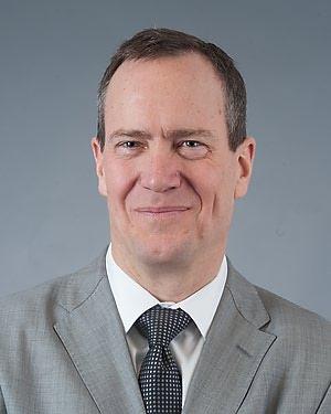 Mark Edward Anderson, M.D., Ph.D.