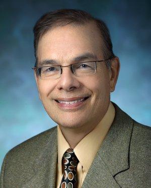 Francis M. Mondimore, M.D.