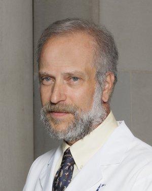 Gabor David Kelen, M.D.