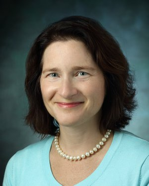 Headshot of Joanna E. Cohen