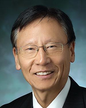 Hyo S Ahn, M.D.