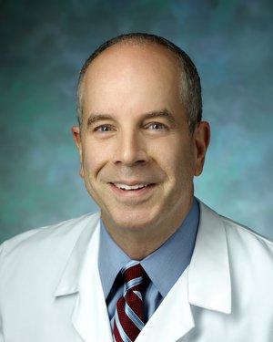 Kenneth Jay Cohen, M.B.A., M.D.
