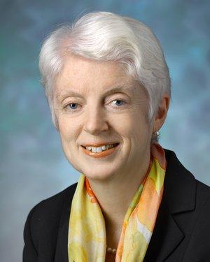 Joann Norma Bodurtha, M.D., M.P.H.