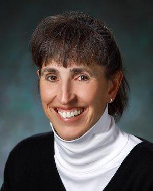Jennifer Williams Tanio, M.D.