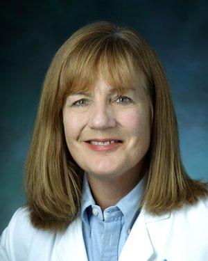 Melissa Riedy Spevak, M.D.