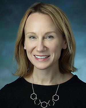 Morgan Erika Grams, M.D., M.H.S., Ph.D.