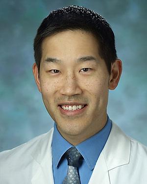 R. Jay Lee, M.D.