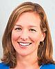 Headshot of Virginia Grace Cohen