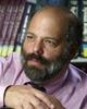 Glenn Jordan Treisman, M.D., Ph.D.