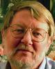 Headshot of George E. Bigelow