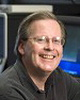 Headshot of James J. Knierim