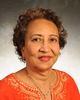 Headshot of Charulata Patel Mehta