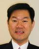 Headshot of David S Kung