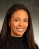 Headshot of Cheryl Marie Johnson-Bracey