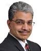 Headshot of Nizamuddin Jainuddin Maruf