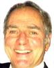 Headshot of Raul Nestor Mandler