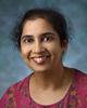 Headshot of Asha Renga Chari