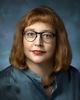Headshot of Maureen Collins Fennell
