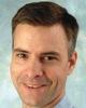 Headshot of Aaron Raymond Twigg