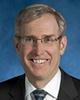 Eric C Strain, M.D.