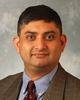 Headshot of Ajay Soodan