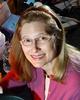 Headshot of Valina L. Dawson