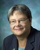 Michelle A Petri, M.D., M.P.H.