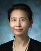 Headshot of Xiaobu Ye