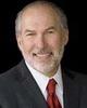 Headshot of Roger Friedman