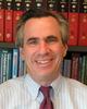 Headshot of Robert Francis Siliciano