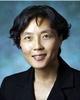 Headshot of Li Gao