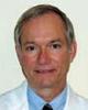 Headshot of Robert F Stephens