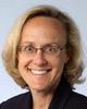 Emily Jane Frosch, M.D.