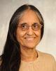 Headshot of Aruna V Khurana