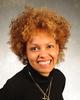 Headshot of Terri Lynn Hill