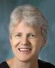 Headshot of Linda Marie Burrell