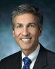 Nicholas John Maragakis, M.D.