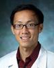 Headshot of Tony Lin