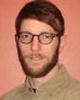 Headshot of Anthony Ross Cammarato