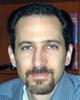 Headshot of Dan Eytan Arking