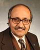 Headshot of Mohammed R Gheba