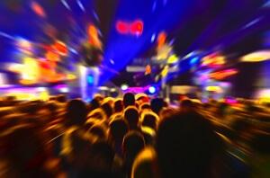 Music, Festival, Concert