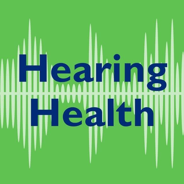 hearing health