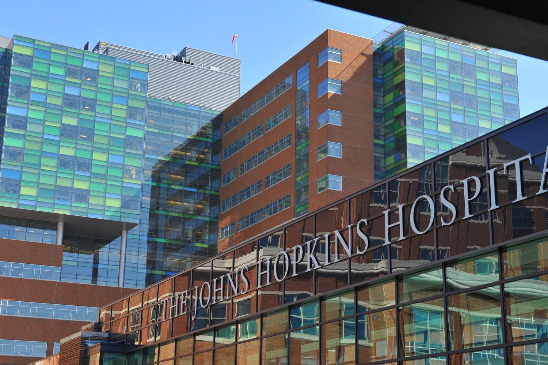U Of M Hospital Medical Records