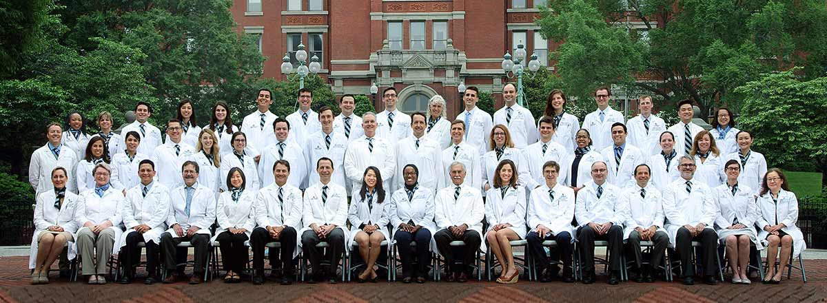 Education | Johns Hopkins Otolaryngology-Head and Neck Surgery