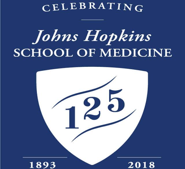 Academic Kudos   Johns Hopkins School of Medicine d98ec3331be1