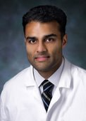 Vikesh Singh, MD, MSc, talks about pancreatitis.