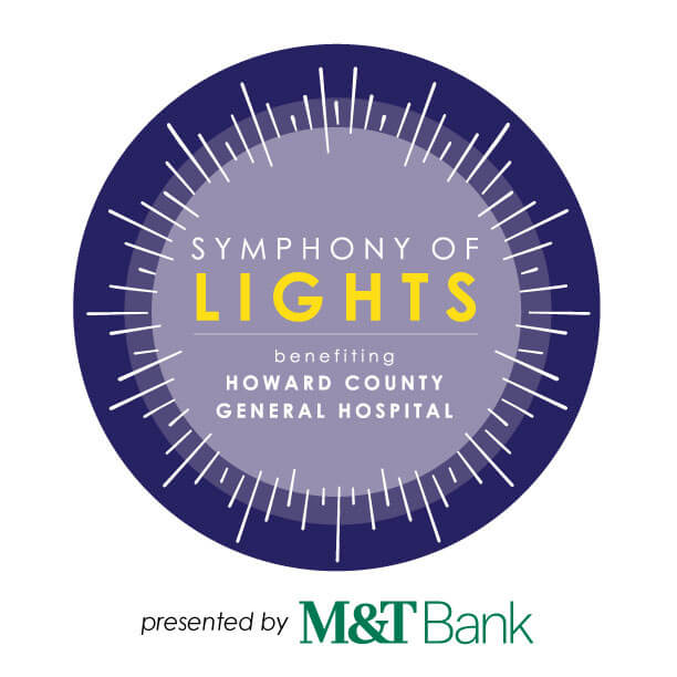 Symphony of Lights
